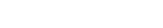 Pottenger McGhee Solicitors Mobile Retina Logo